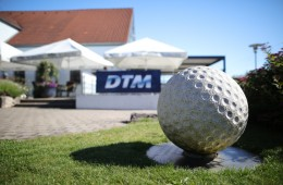 DTMGolfcup