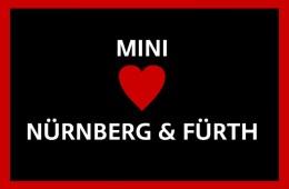 MINI Nürnberg und Fürth