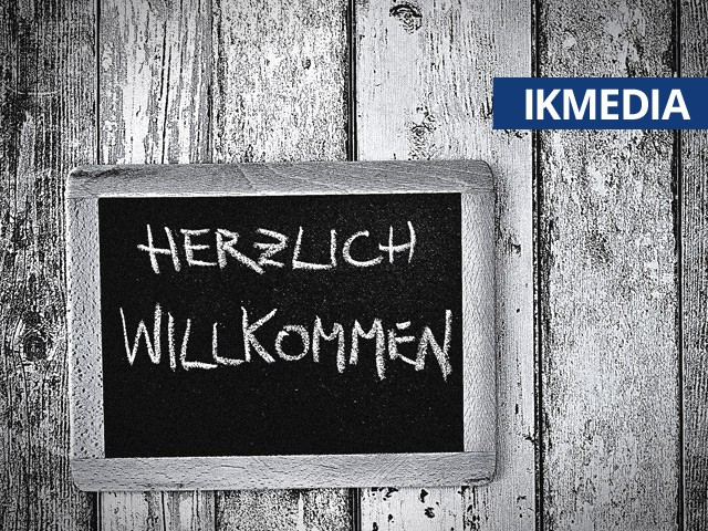IKmedia
