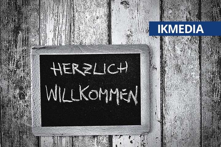 ikm_01_willkommen_anthr