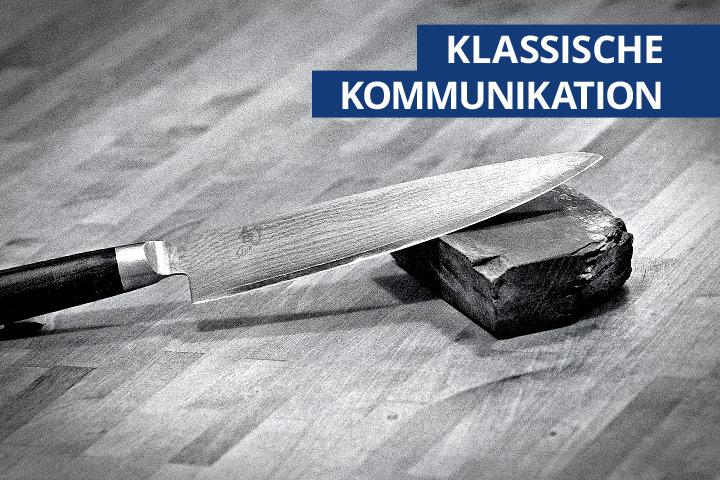 ikm_02_klassische-kommunikation_anthr