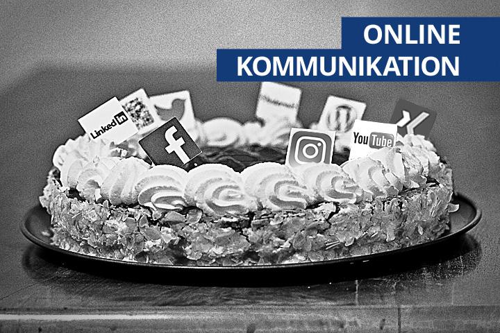 ikm_04_online-kommunikation_anthr