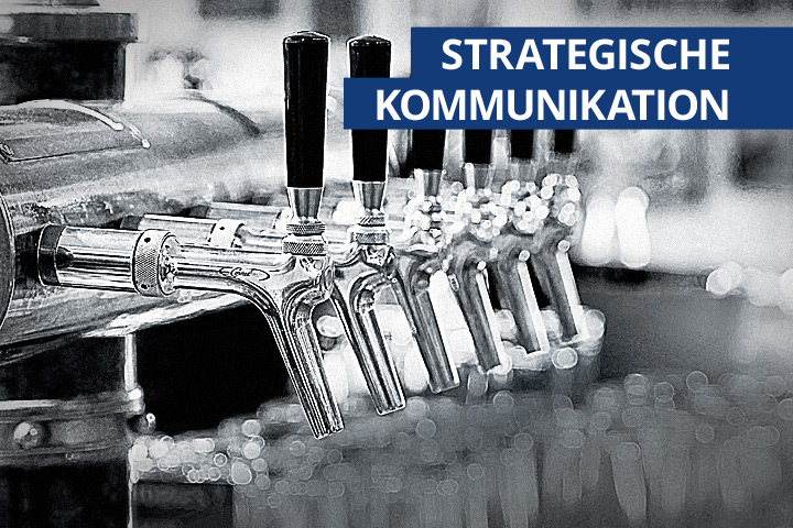 ikm_05_strateg-kommunikation_anthr