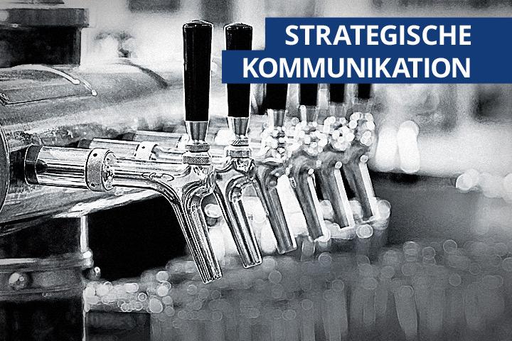 ikm_05_strateg-kommunikation_anthr