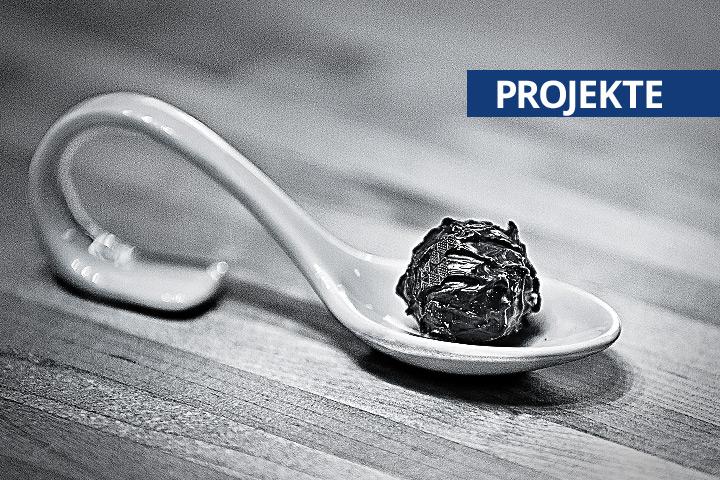 ikm_06_projekte_anthr